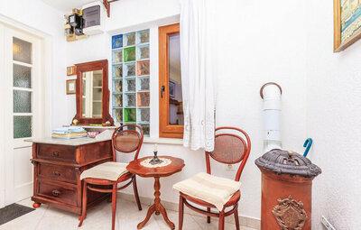 Location Maison à Rijeka - Photo 20 / 36
