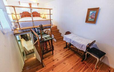 Location Maison à Rijeka - Photo 21 / 36