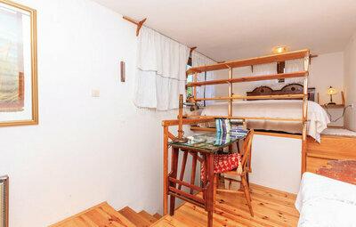 Location Maison à Rijeka - Photo 22 / 36