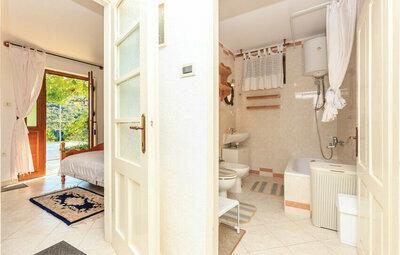 Location Maison à Rijeka - Photo 23 / 36