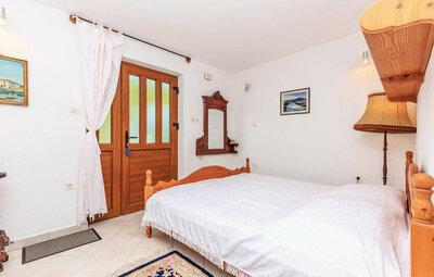 Location Maison à Rijeka - Photo 26 / 36