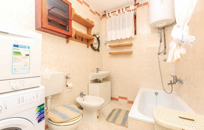 Location Maison à Rijeka - Photo 28 / 36