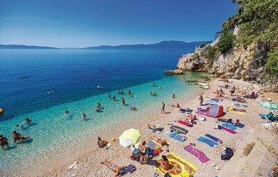 Location Maison à Rijeka - Photo 32 / 36