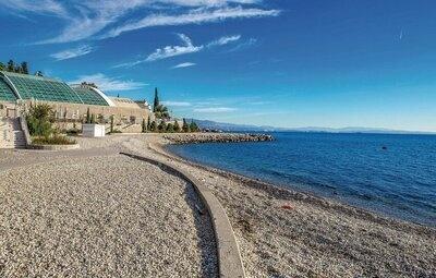Location Maison à Rijeka - Photo 33 / 36