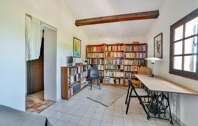 Location Maison à Saint Pierre de Vassol - Photo 18 / 27