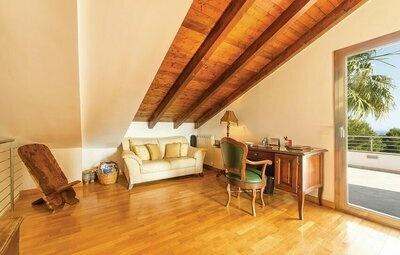 Villa Corso, Location Maison à Sciacca  AG - Photo 5 / 28