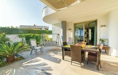 Villa Corso, Location Maison à Sciacca  AG - Photo 12 / 28
