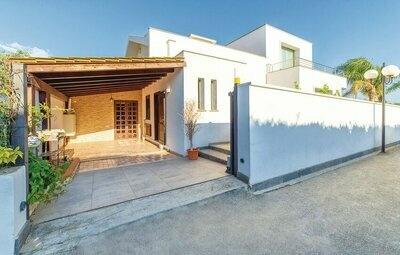 Villa Corso, Location Maison à Sciacca  AG - Photo 13 / 28