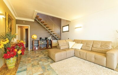 Villa Corso, Location Maison à Sciacca  AG - Photo 15 / 28