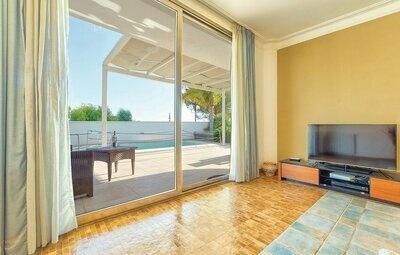 Villa Corso, Location Maison à Sciacca  AG - Photo 16 / 28