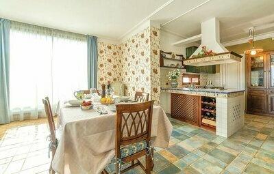 Villa Corso, Location Maison à Sciacca  AG - Photo 17 / 28