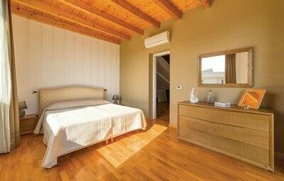 Villa Corso, Location Maison à Sciacca  AG - Photo 19 / 28