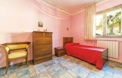 Villa Corso, Location Maison à Sciacca  AG - Photo 20 / 28