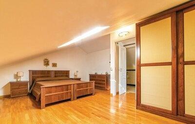 Villa Corso, Location Maison à Sciacca  AG - Photo 23 / 28