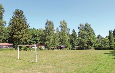 Location Maison à Lanaken - Photo 14 / 18