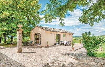 Location Maison à Barberino V.Elsa (FI) - Photo 1 / 24