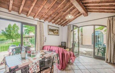 Location Maison à Barberino V.Elsa (FI) - Photo 2 / 24