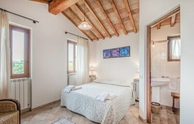 Location Maison à Barberino V.Elsa (FI) - Photo 4 / 24