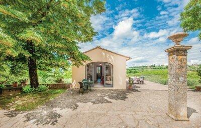 Location Maison à Barberino V.Elsa (FI) - Photo 9 / 24