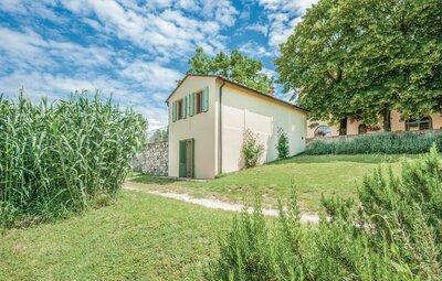 Location Maison à Barberino V.Elsa (FI) - Photo 10 / 24