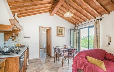 Location Maison à Barberino V.Elsa (FI) - Photo 16 / 24