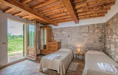 Location Maison à Barberino V.Elsa (FI) - Photo 18 / 24