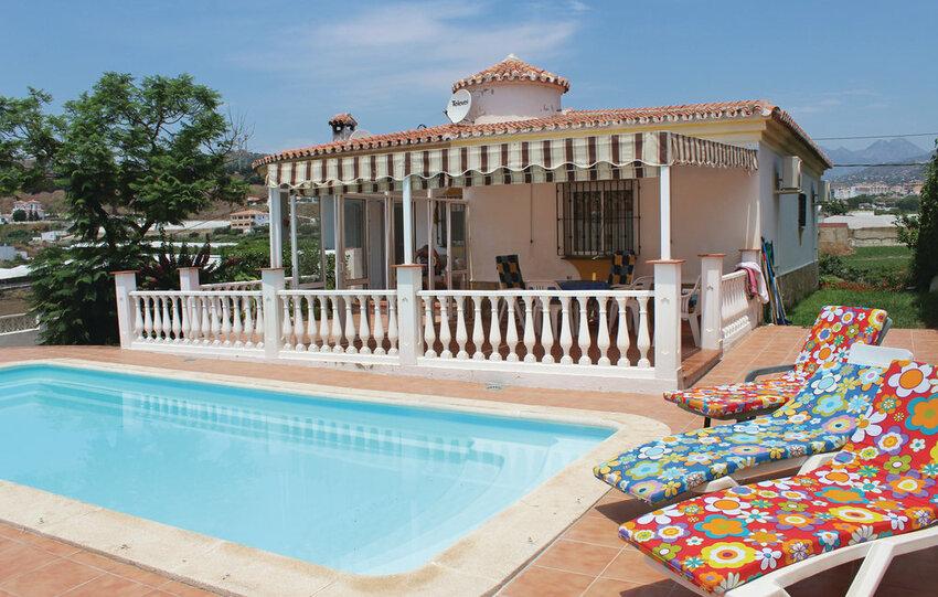Location Maison à Torrox Costa, Malaga - Photo 0 / 26