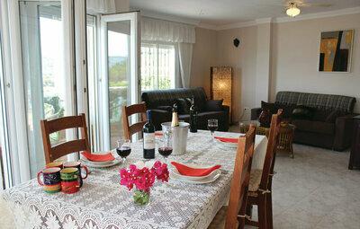 Location Maison à Torrox Costa, Malaga - Photo 1 / 26