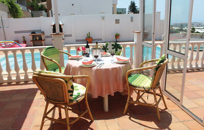 Location Maison à Torrox Costa, Malaga - Photo 2 / 26