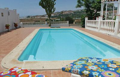 Location Maison à Torrox Costa, Malaga - Photo 3 / 26
