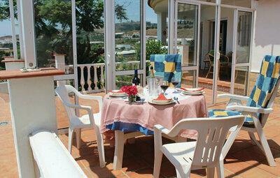 Location Maison à Torrox Costa, Malaga - Photo 4 / 26