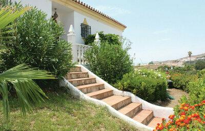 Location Maison à Torrox Costa, Malaga - Photo 5 / 26