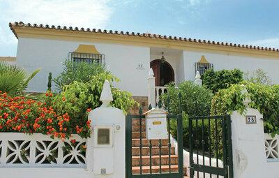 Location Maison à Torrox Costa, Malaga - Photo 6 / 26