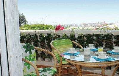 Location Maison à Torrox Costa, Malaga - Photo 7 / 26