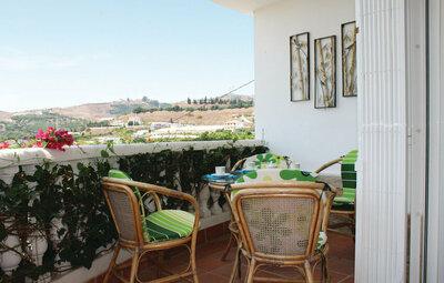 Location Maison à Torrox Costa, Malaga - Photo 8 / 26