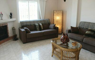 Location Maison à Torrox Costa, Malaga - Photo 9 / 26