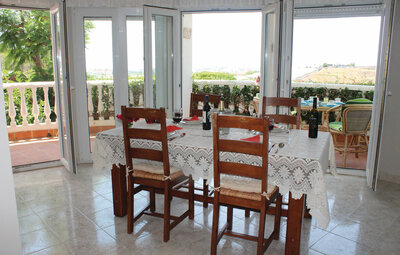 Location Maison à Torrox Costa, Malaga - Photo 10 / 26