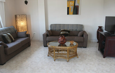 Location Maison à Torrox Costa, Malaga - Photo 11 / 26