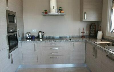 Location Maison à Torrox Costa, Malaga - Photo 12 / 26