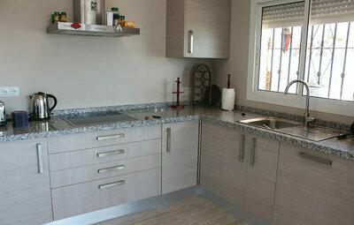 Location Maison à Torrox Costa, Malaga - Photo 13 / 26