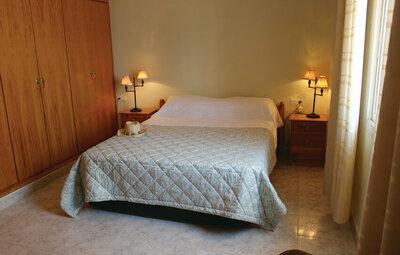 Location Maison à Torrox Costa, Malaga - Photo 14 / 26