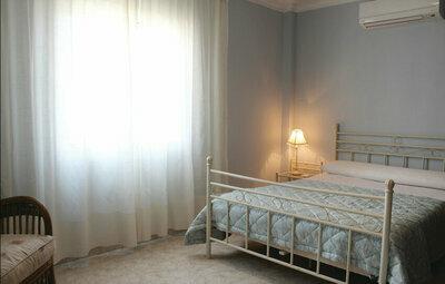 Location Maison à Torrox Costa, Malaga - Photo 15 / 26
