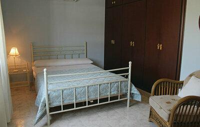 Location Maison à Torrox Costa, Malaga - Photo 16 / 26