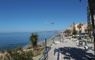 Location Maison à Torrox Costa, Malaga - Photo 18 / 26