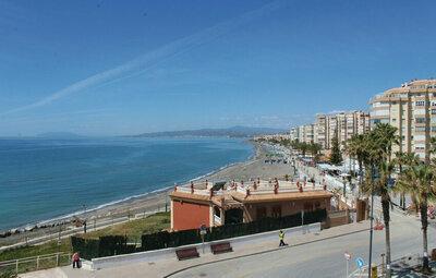 Location Maison à Torrox Costa, Malaga - Photo 21 / 26