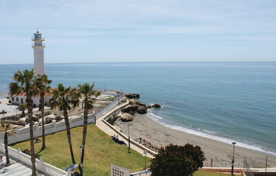 Location Maison à Torrox Costa, Malaga - Photo 23 / 26