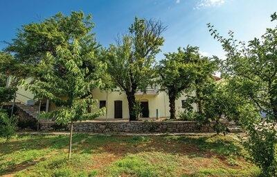 Location Maison à Rijeka - Photo 7 / 35