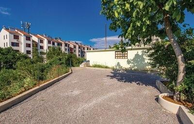 Location Maison à Rijeka - Photo 12 / 35
