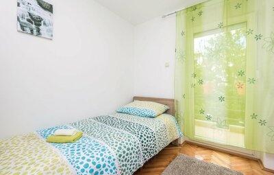 Location Maison à Rijeka - Photo 23 / 35