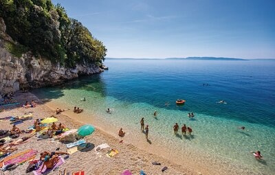 Location Maison à Rijeka - Photo 33 / 35
